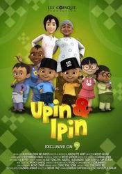 Free Download Film Upin Ipin � Full Episode : download, episode, Krisna's, Blog:, Download, Ipin&Upin, Secara, Percuma,, Alias, Gratis,, Free…