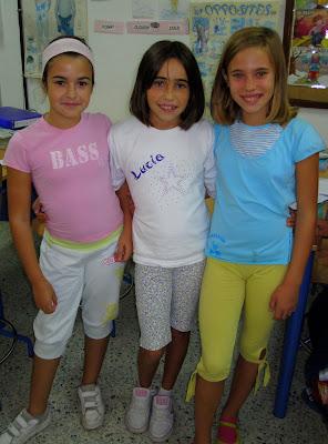 ninth grade girls upskirt