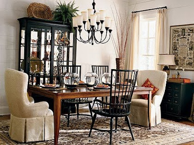 Slipcovers For Dining Room Chairs With Rounded Backs