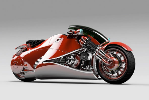 motorcycle futuristic concept awesome mm2 tryton electric motorcycles motorbike concepts wow weapons bike medieval zen moto coolest motor super vil
