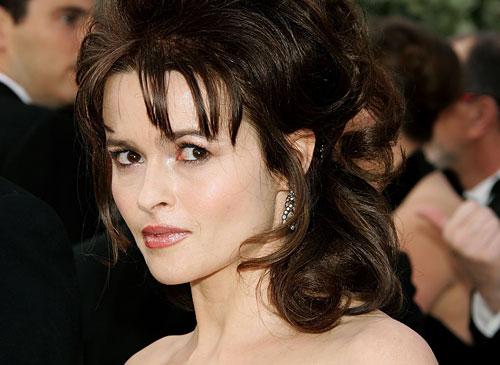 Helena Bonham Carter Photos Picture Wallbase Amazing