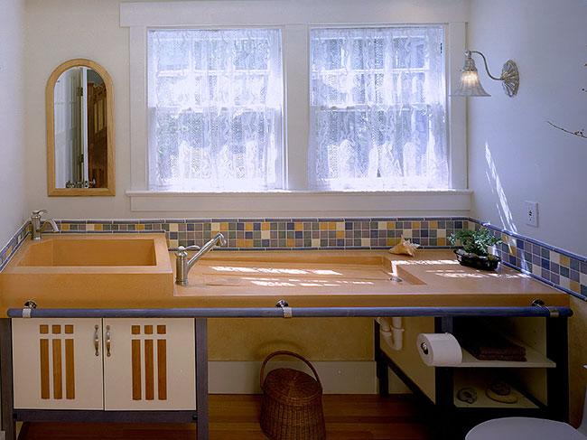 Viviendas para la tercera edad envejecer en su casa - La casa ideal ...