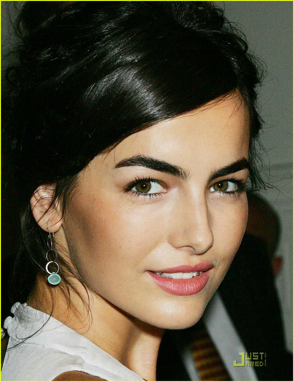 camilla belle hairstyles pictures part 3 | victoria fashion