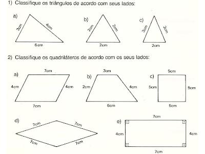 Geometria Do 9� Ano