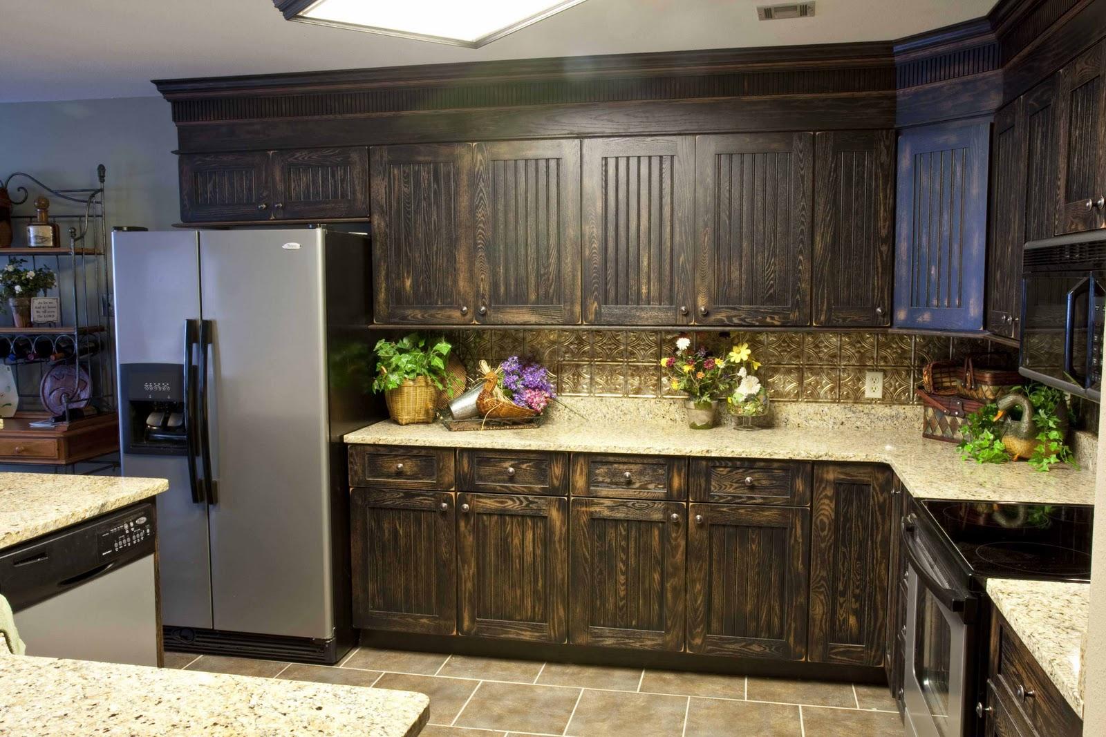 Diy Kitchen Cabinet Refacing Aid Mixer Cream Do It Yourself Door Refinishing  Doors
