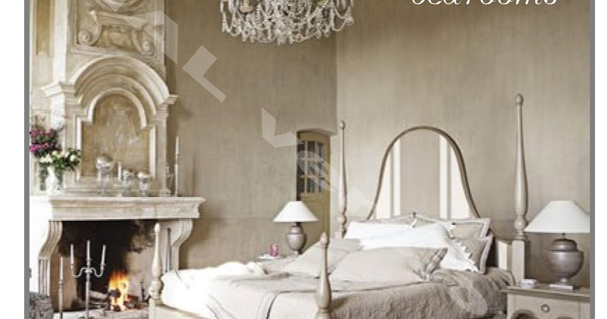 shabby chic ireland romantic shabby chic bedrooms. Black Bedroom Furniture Sets. Home Design Ideas