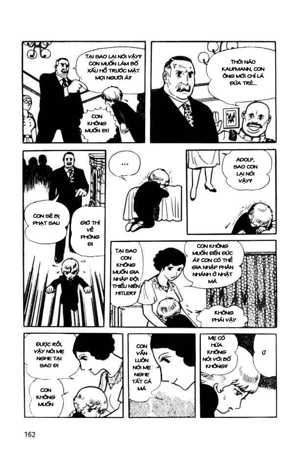 Adolf chap 4 trang 20
