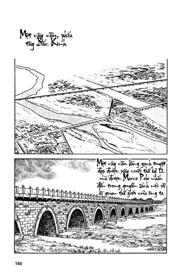Adolf chap 4 trang 2