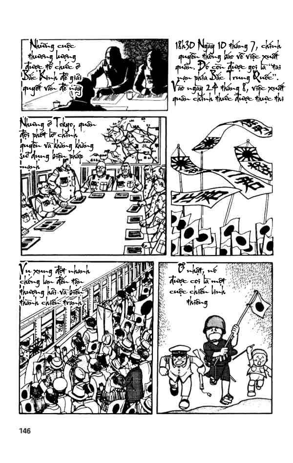 Adolf chap 4 trang 4