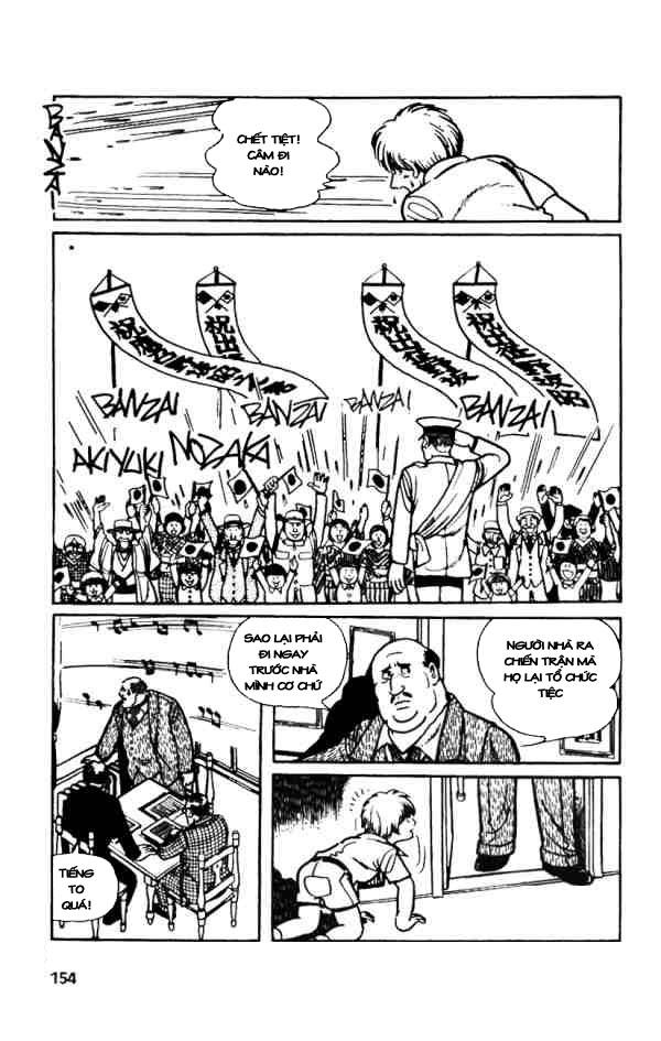 Adolf chap 4 trang 12