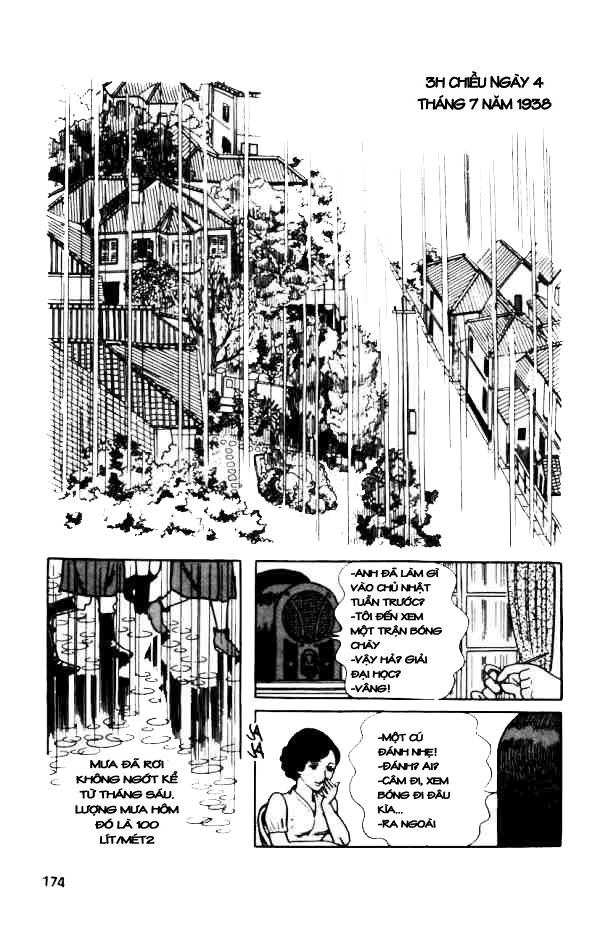 Adolf chap 4 trang 32