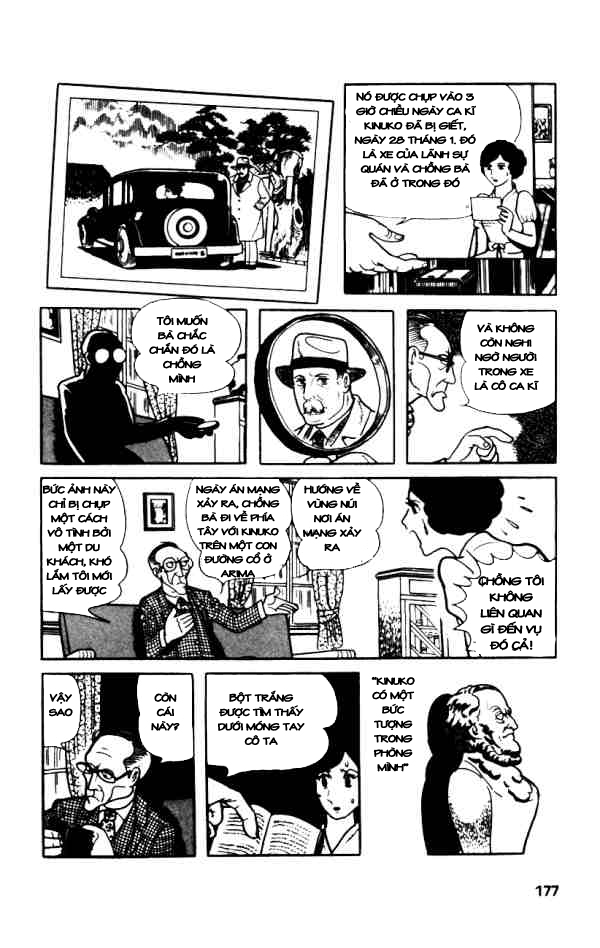 Adolf chap 4 trang 35