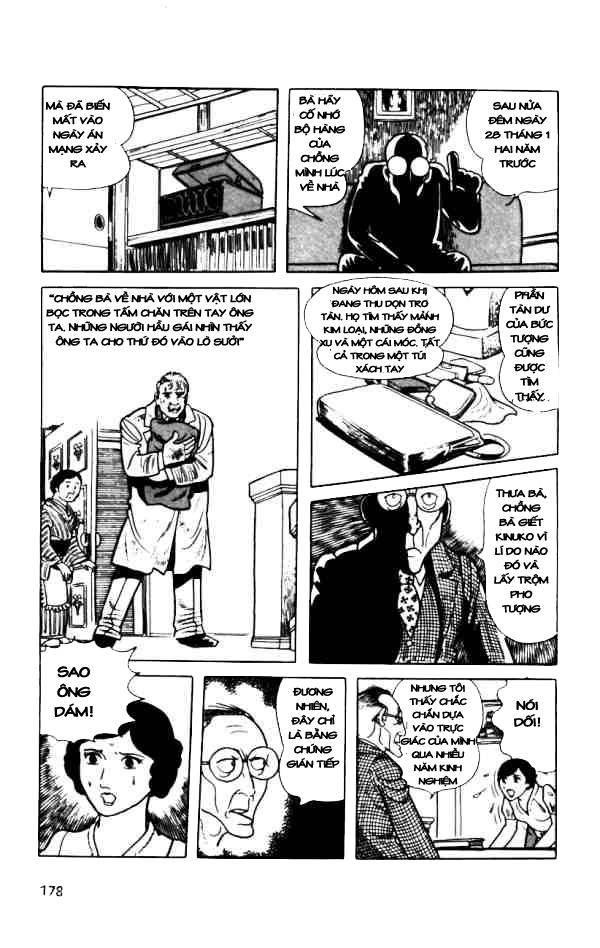 Adolf chap 4 trang 36
