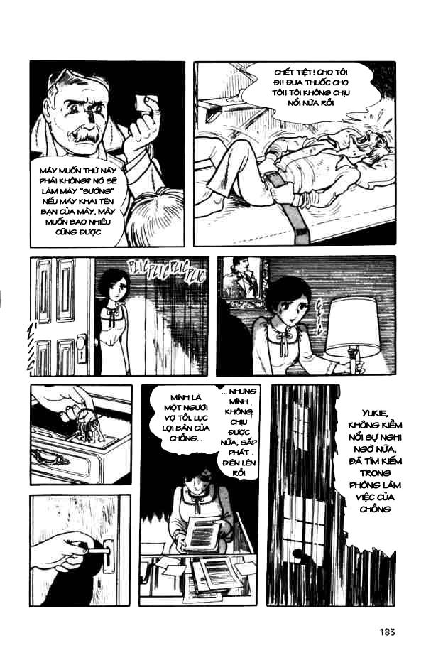 Adolf chap 4 trang 41