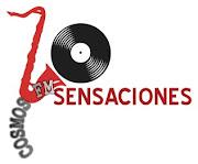 MÚSICA Y ACTUALIDAD SE CONJUGAN EN LA RADIO