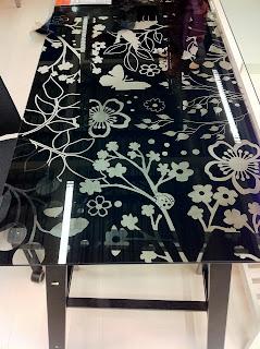 Mockitecture Ikea Catalog For Deviants