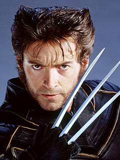 Miraculous Mister Muser Then Wolverine Met Flock Of Seagulls Hairstyle Inspiration Daily Dogsangcom