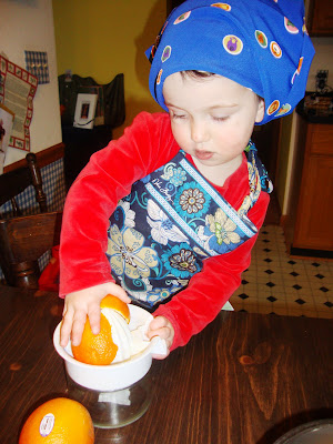 http://traininghappyhearts.blogspot.com/2010/01/jammies-school-power-foods-lab-for-our.html