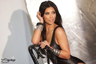 Cristina Del Basso Calendario Senza Veli.Mondo Futuro News Calendari 2011 Le Sexy Foto Di Belen