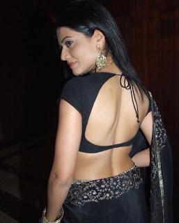 Bianca gonzales toplees photos