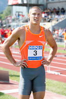 decathlon trey hardee