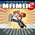 MAMBE : Mambé (2000)