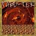 Tabutek: Girar -1997  (resubido)
