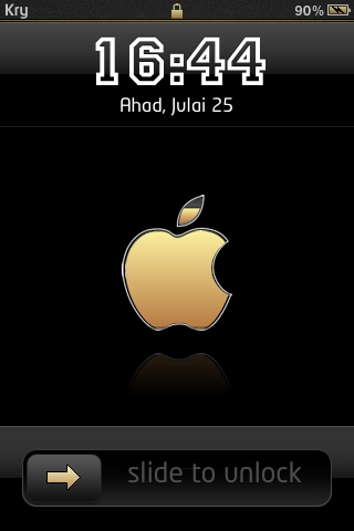Irainbowls 2. 0 iphone 4s theme v. 2. 0 free download.