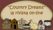 country dreams