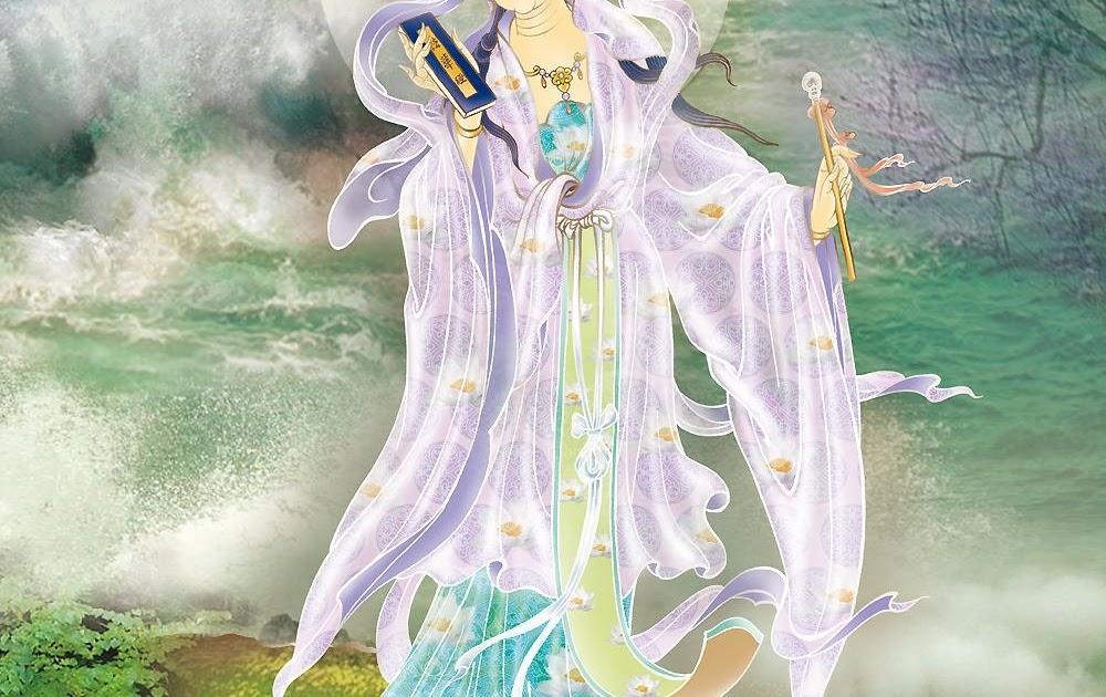 隱形天使 善心惡魔: 太陽星君真經 & 太陰星君真經