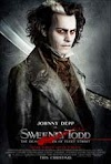Trailer film Sweeney Todd: The Demon Barber of Fleet Street (2007) cu Johnny Depp si Helena Bonham Carter