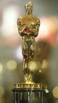 Nominalizari la Oscar 2008