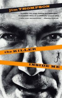 Film The Killer Inside Me (2010) cu Jessica Alba si Kate Hudson