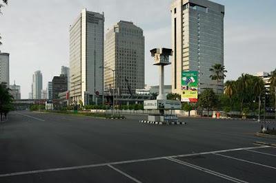 [Image: jakartasepi2.jpg]