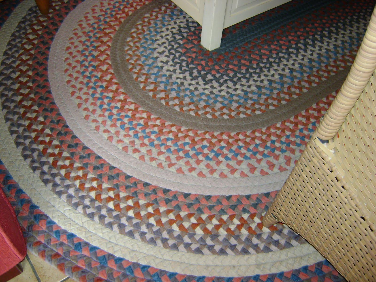cr ations de pascale tapis am ricain. Black Bedroom Furniture Sets. Home Design Ideas