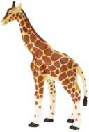 giraffe toy miniature