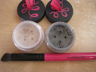 Bare Minerals Beyond Gorgeous