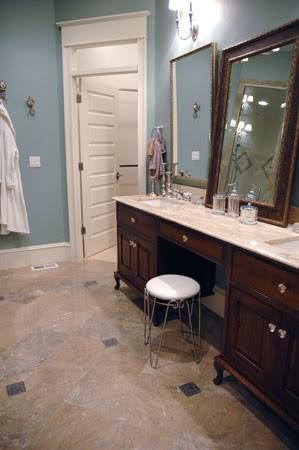 The Granite Gurus Diana Real Marble Vanities From Mgs By