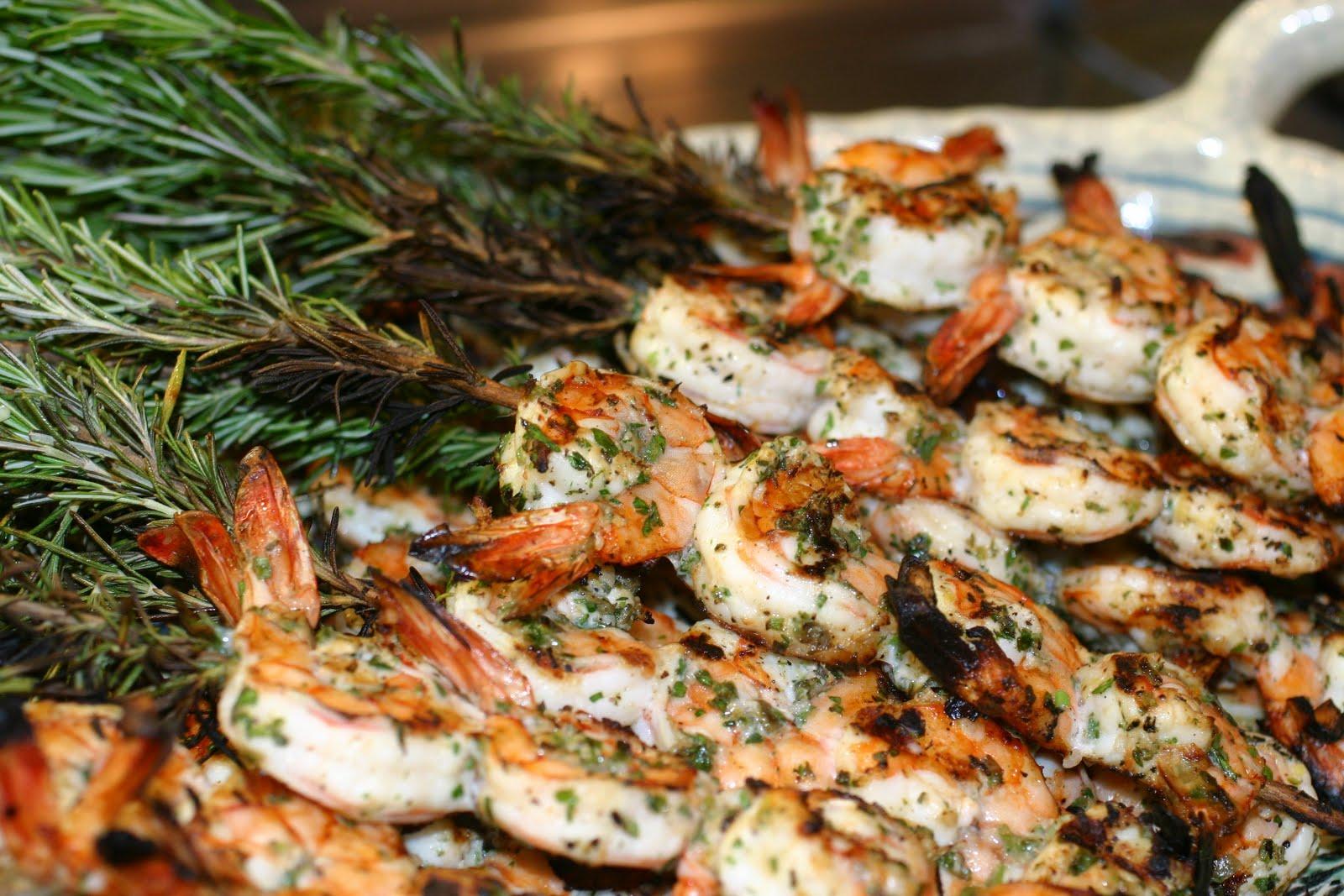 Olive garden grilled chicken spiedini for Olive garden cucina mia topping grilled chicken