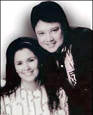 Nasaan ang dating tayo instrumental love