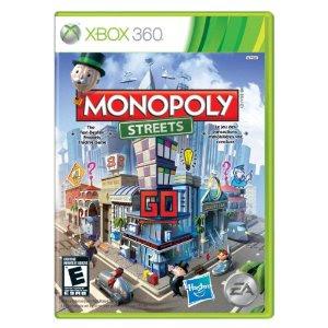 Juegos De Xbox 360 Juegos Para Ninos Familia