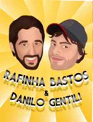 Politicamente Incorreto Danilo Gentili Pdf