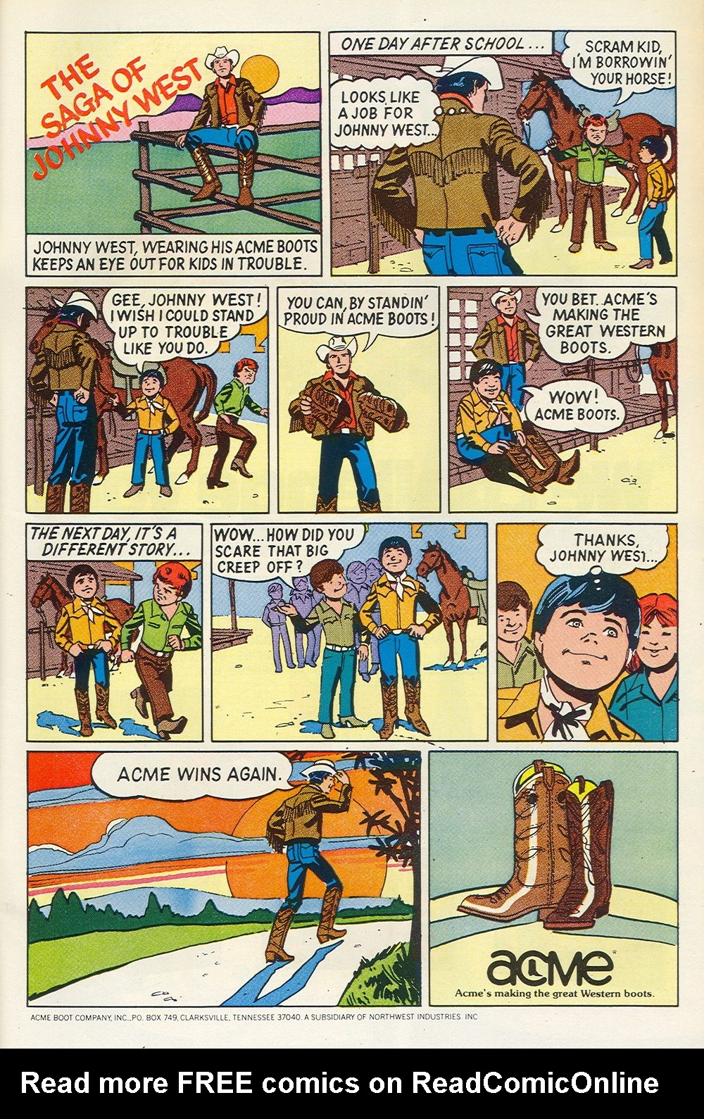 Read online Sgt. Fury comic -  Issue #161 - 35
