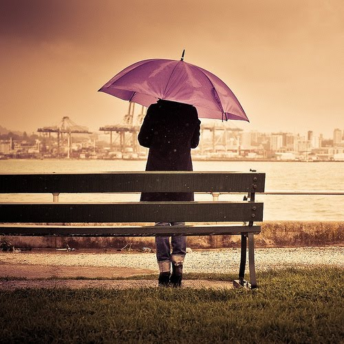 Lonely Wallpapers Lonely Sad  Alone  Break Up  Love -8240
