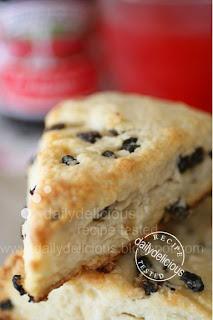 bran flour raisin scones simple cream biscuits simple cream biscuits