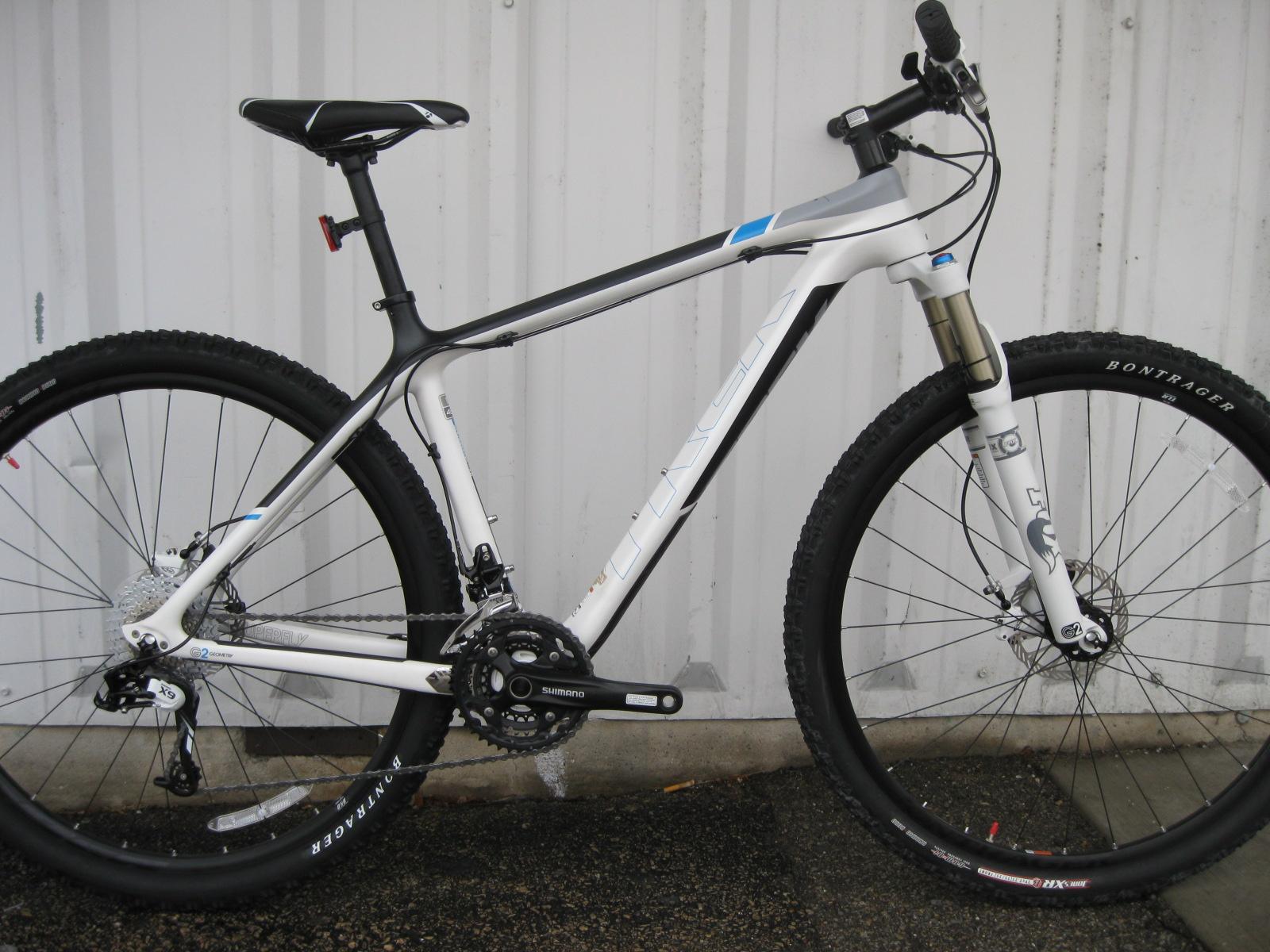 new trek bikes 2020 - HD1600×1200