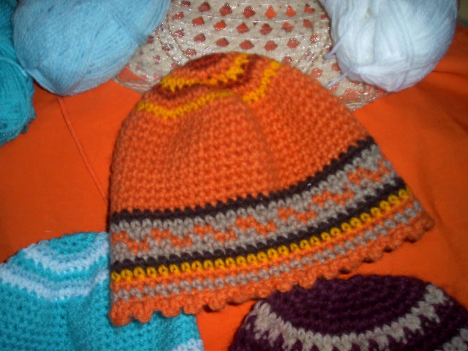 Reciclar crear so ar creaciones mi peque o mundo petit - Reciclar restos de lana ...