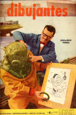 Eduardo ferro premio quevedos 2006 eduardo ferro en la for Revistas del espectaculo argentino