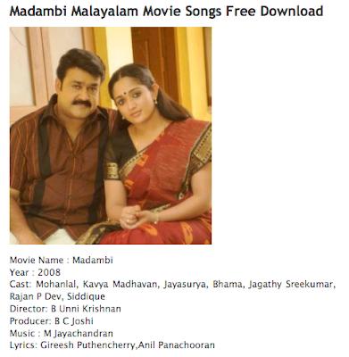 dj malayalam movie