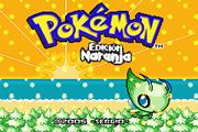 Pokemon GO HACK Tap To Walk ANYWHERE MAP CHEAT AUTO